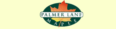 Palmer Lane Maple LLC